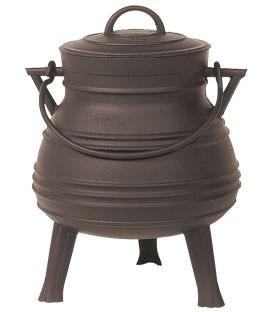 Marmites - Pots - Cocotte - Tourtière - Gaufrier